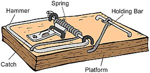 3838-mousetrap