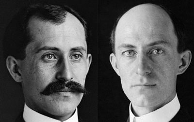 The Wright brothers—pioneers of the skies - creation.com Kids Not Sharing Toys