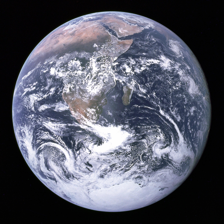 4347-earth