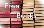 Free Book—Lives of the Innocent