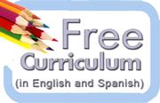 free-curriculum