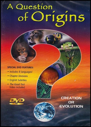 4605-question-of-origins