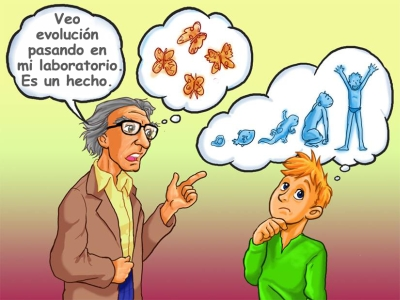 equivocation-cartoon-spanish-400px