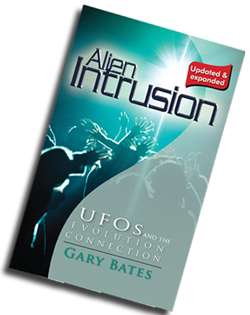 alien-intrusion