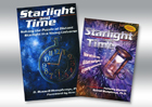 4678-starlight-and-time-set