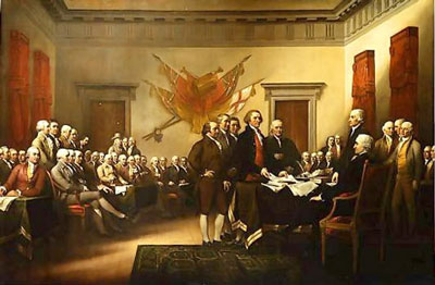 4758-declaration-of-independence