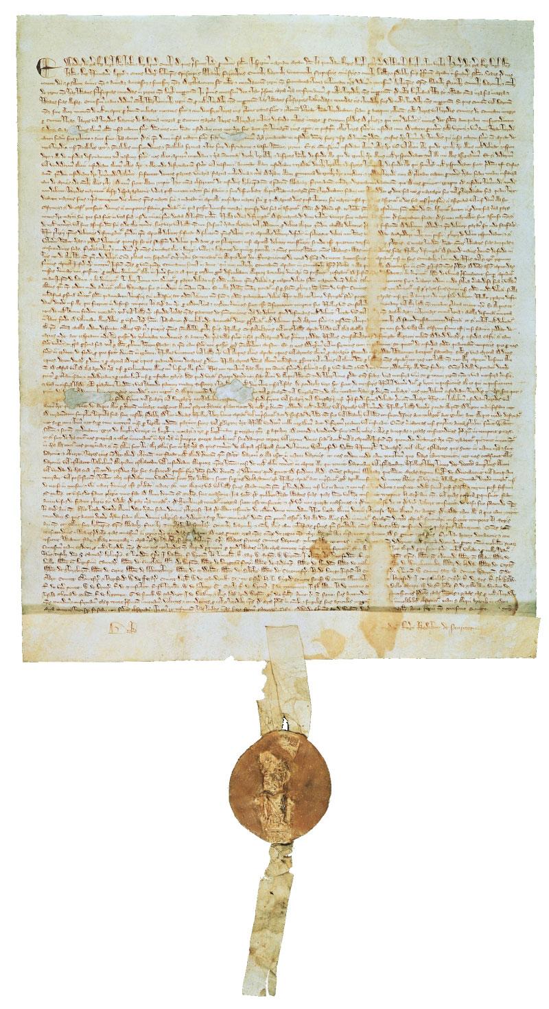4758-magna-carta