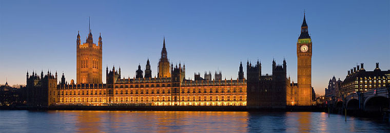 4758-westminster-palace