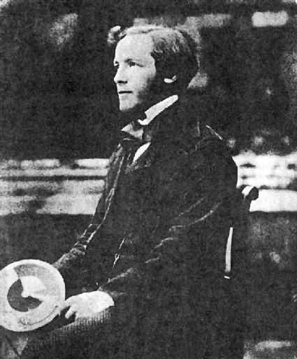 Young_James_Clerk_Maxwell