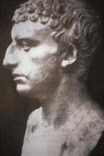 5240-bust-of-josephus