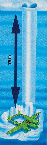 5291-diagram