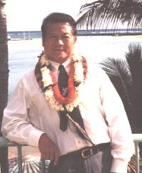 HoInHawaii