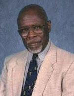 Dr-Felix-Konotey-Ahulu