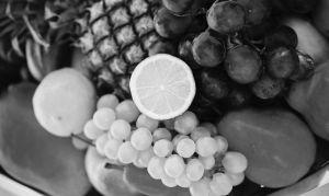 5580-fruit