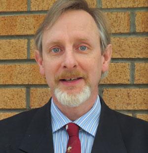 Paul-James-Griffiths