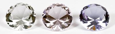 5704-diamond