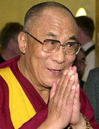5708-dalai-lama