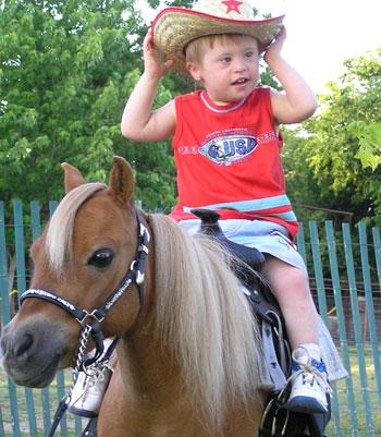 6023-boy-on-horse