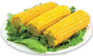 6060-corn