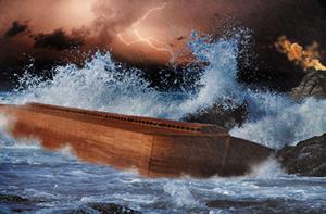 6154-ark