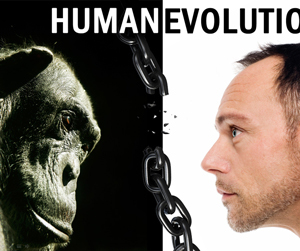 6154-human-evolution