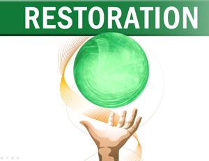 6154-restoration