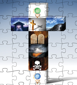 6154-resurection-puzzle
