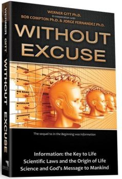 6683-without-excuse