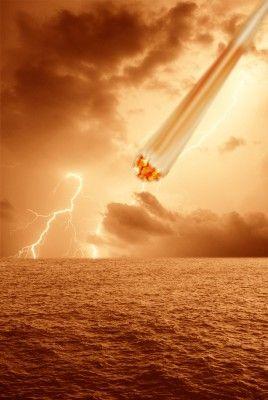 6794-meteor