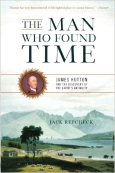 man-who-found-time