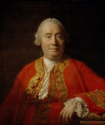 6932-david-hume-by-allan-ramsay