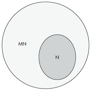 6932-fig3