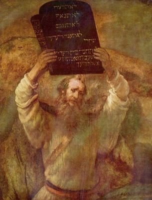 6932-moses-by-rembrandt