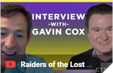 interview-Gavin-Cox