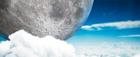 7229-moon