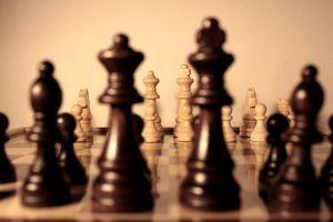 7230-chess