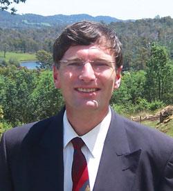 Prof-Dr-Benno-Zuiddam