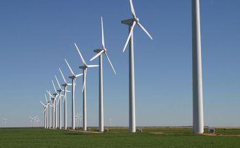 7277-windmill