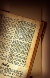 psalms-1184199-m