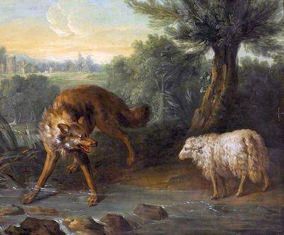7279-wolf-lamb
