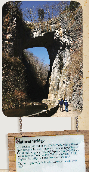 natural-bridge-two-sides