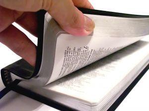 7456-book