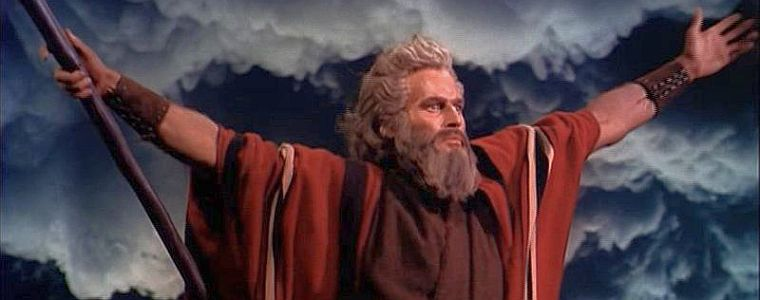 7517-charlton-heston-ten-commandments