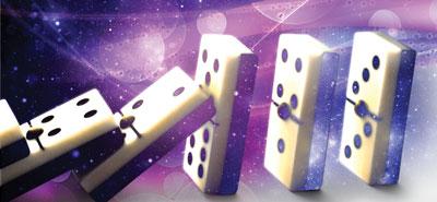 7526-domino