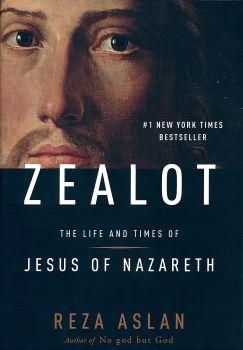7553-zealot-cover