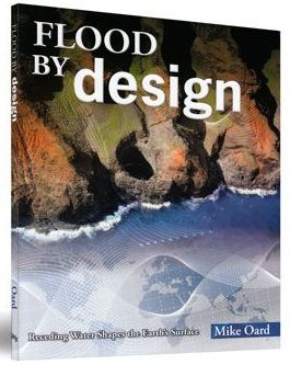 7689-flood-by-design