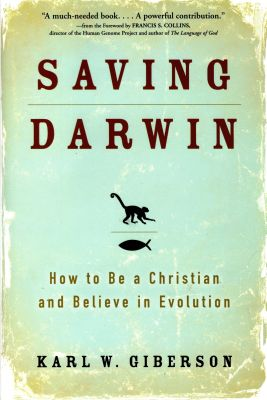 7726-saving-darwin-cover