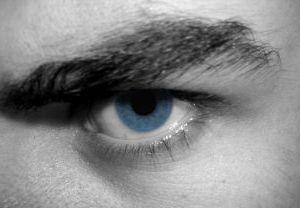 7778-eye