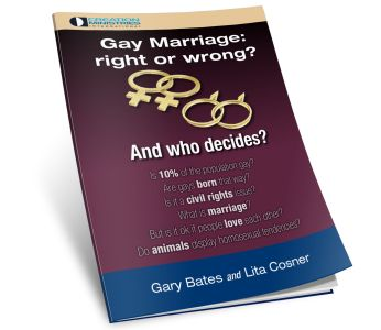 same sex marriage wrong essay This is not an example of the work written by our professional essay writers gay marriage wrong or right if same sex marriage was to become legal in the next.