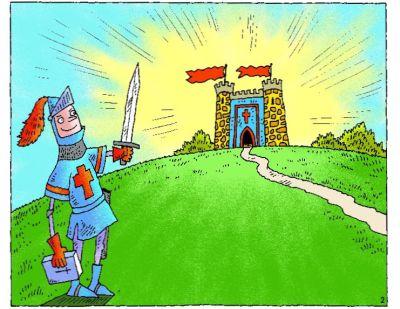 7949-castle-bright
